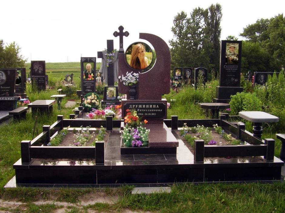Памятники из гранита спб натуральный   smolensk памятники в смоленске цены бобруйск