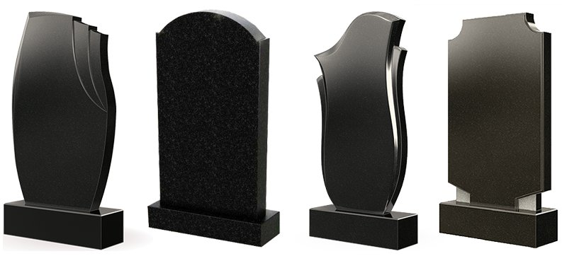Памятники из гранита и полимергранита изготовление памятников видео донецк